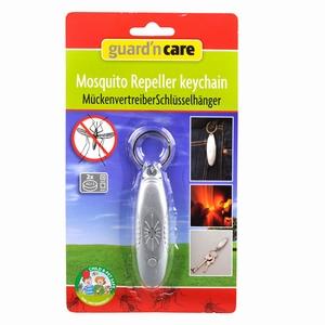 Anti-mug Sleutelhanger