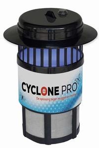 Cyclone PRO