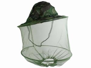 Wespen- en muggenkap