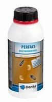 Perfacs 1 Liter