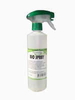 Bio-Spray 500ML