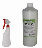 Bio-Spray 1 ltr. Concentraat