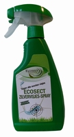 Ecosect ZilvervisjesSpray
